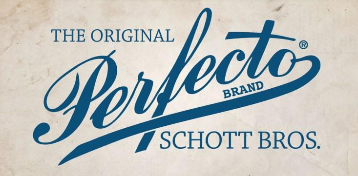 Perfecto Brand by Schott