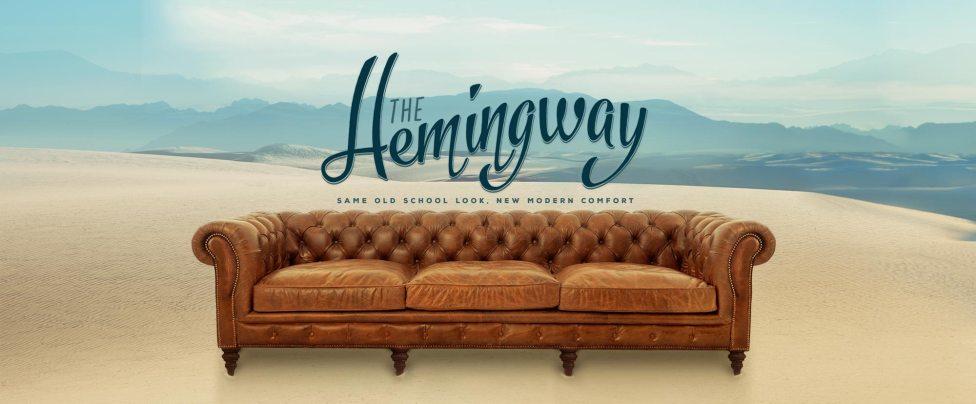 Hemingway_SuperWide_Ver2