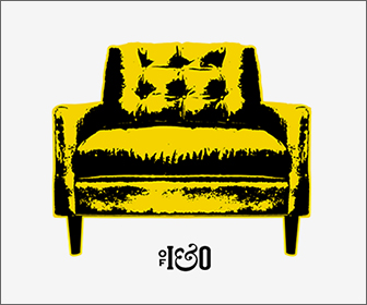 oiao-21816Webads-336x280-VelvetUnderground-BORDER