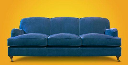 oiao-Kubrick-CyanComo-Sofa
