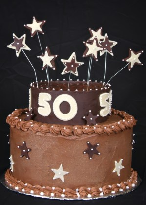 50th-birthday-cake
