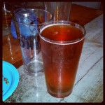 Smokehouse Scottish Ale