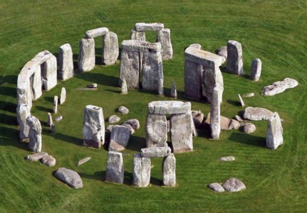 stonehenge-from-air1