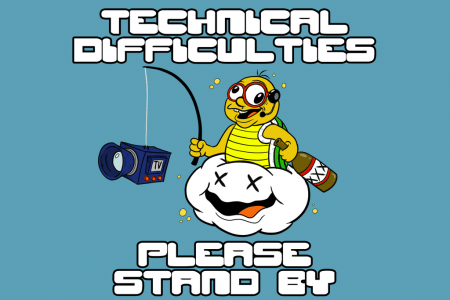 technical_difficulties_by_bizmark_ribeye