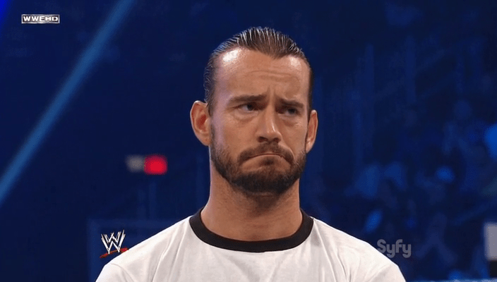 CM-Punk-is-sad-cm-punk-26437857-704-400