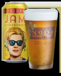 NODA-YR-1-JamSession1