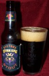 Victory - Storm King Stout