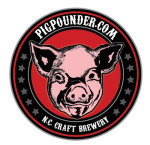 thumb_pig-pounder-extra-special-pig-2