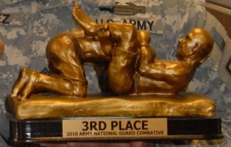 worst-trophy-ever-25318-1271173608-15