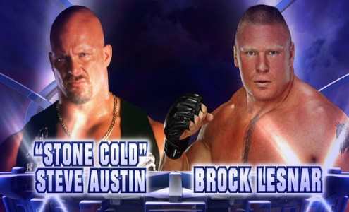 wrestlingrumors.net took the time to make this graphic