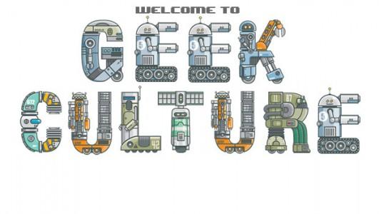 Saved from geekfeedshow.com