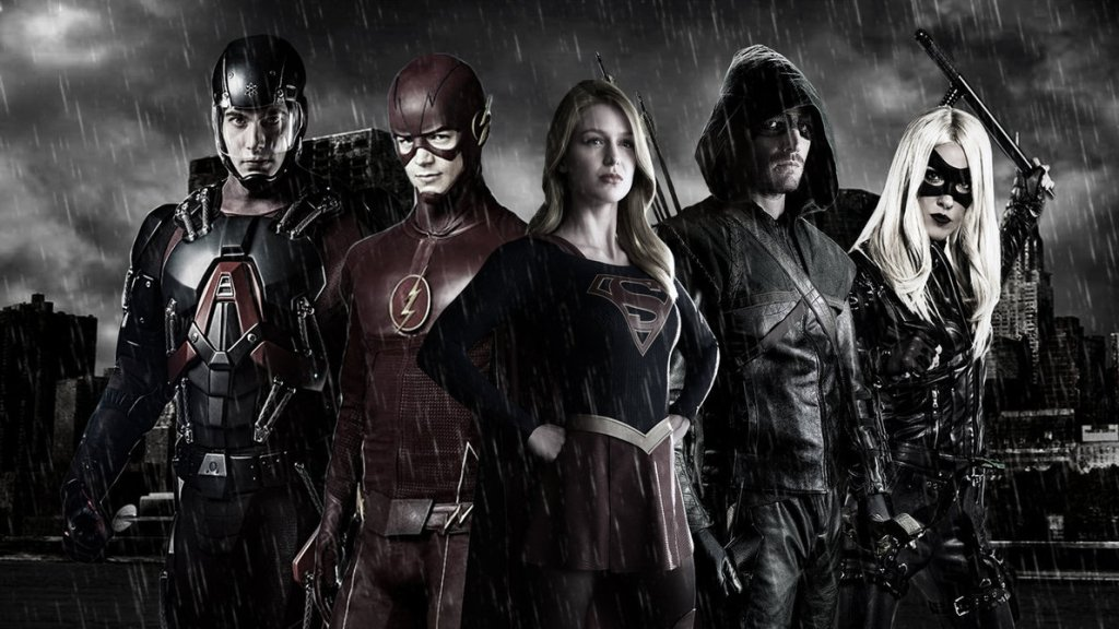 the_cw_s_justice_league_by_maydaypayday-d8lbr1v