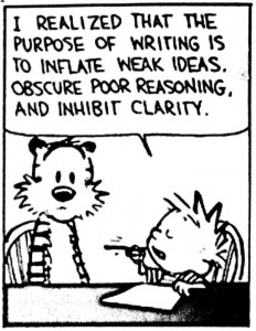 Calvin & Hobbes saved from likeucare.net. Bill Watterson is still awesome.
