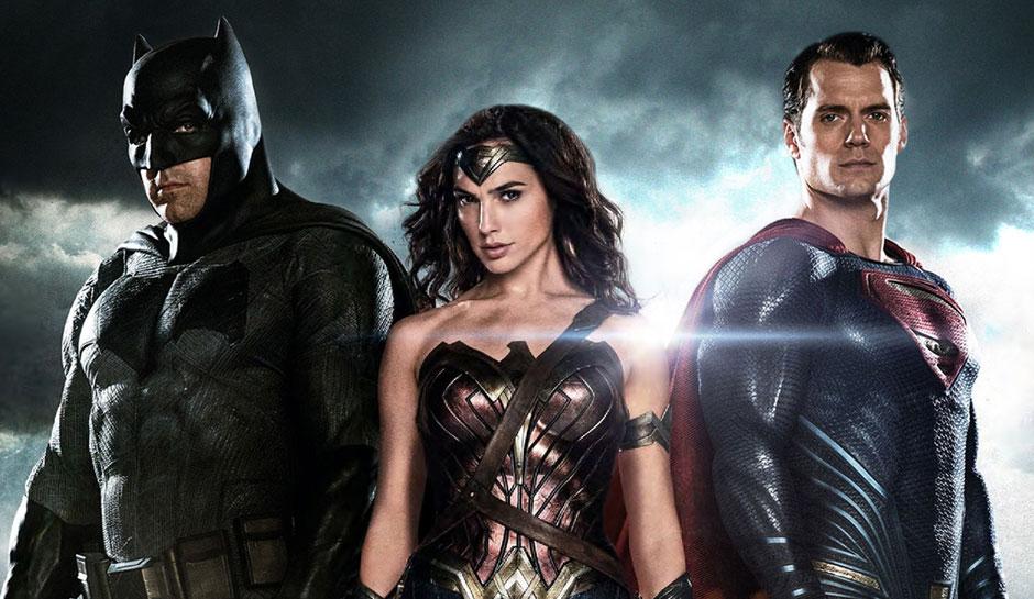 Batman-V-Superman-Zack-Snyder-Trinity-1