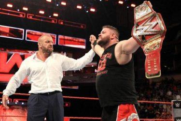 Saved from Bleacherreport.com. Credit: WWE.