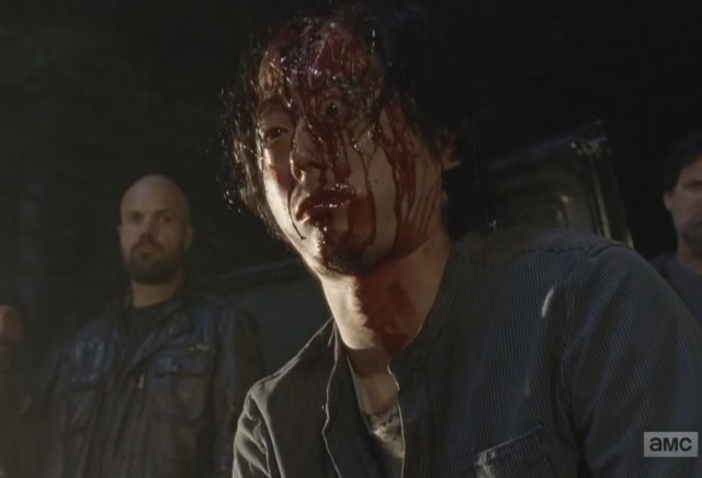 glenn-the-walking-dead-staffel-7