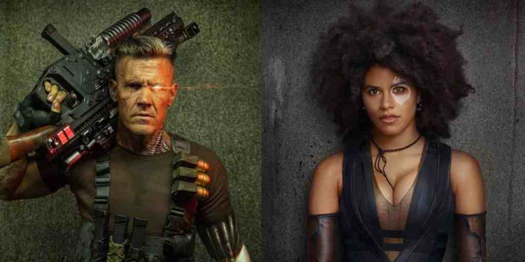 Josh-Brolin-as-Cable-and-Zazie-Beetz-as-Domino-in-Deadpool-2