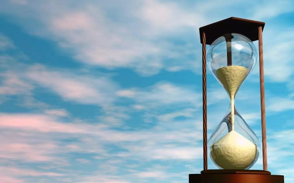 Bạn trẻ – Bạn có đang lãng phí thời gian?