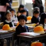 10 đặc điểm khác biệt của hệ thống giáo dục Nhật Bản khiến cả thế giới phải ghen tỵ