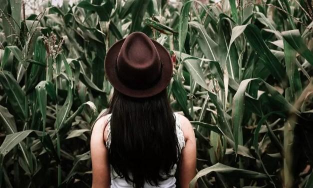 5 điểm chung của những người thích ở một mình