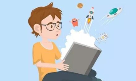 15 thói xấu người đọc sách cần tránh