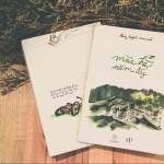 Cảm nhận sách Mùa hè năm ấy – Đặng Huỳnh Mai Anh