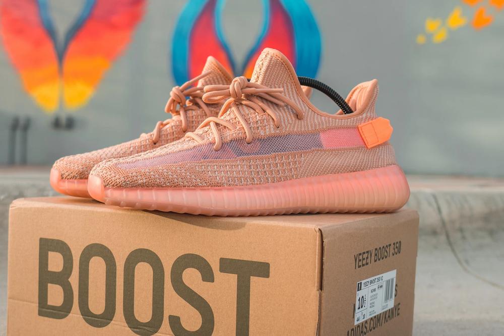 Fancier Feet Ebay Drops Seller Fees For A More Robust Sneaker Market Stupiddope Com