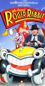 framed_roger_rabbit