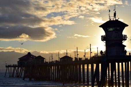 huntington-beach-pier-5
