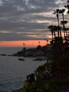 laguna-at-sunset