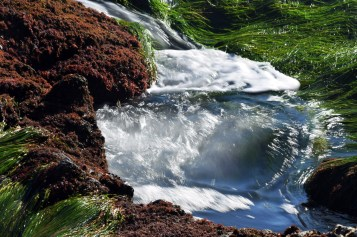 moving-water-2