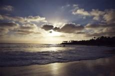 sunset-over-laguna