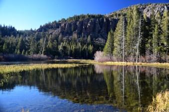 twin-lakes-2-mammoth