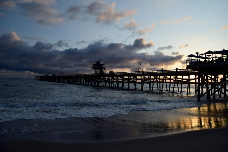 san-clemente-at-sunset