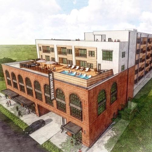 upcoming-construction1