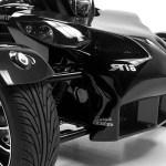 Homepage Sturgis Trike