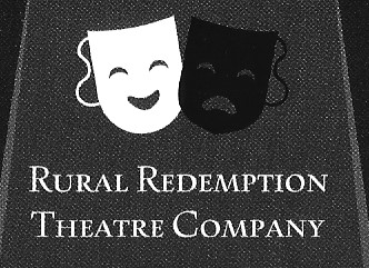 Sturminster Newton-Rural Redemption Theatre Company Ltd 2