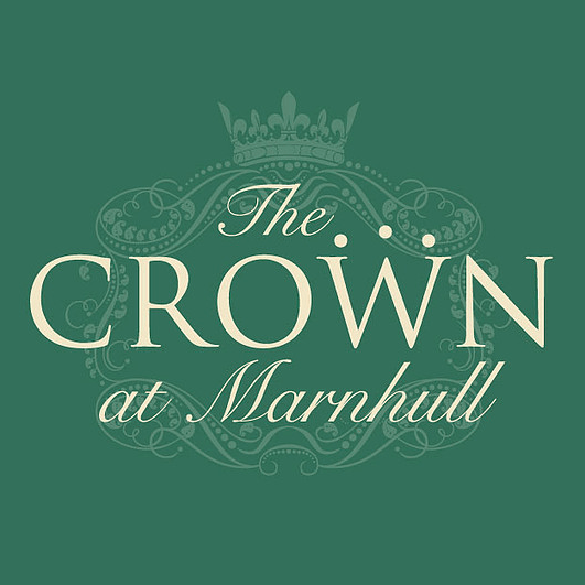 Sturminster Newton-The Crown Inn at Marnhull 8