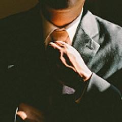 Life in Entrepreneurship