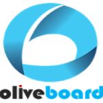 Oliveboard App Icon