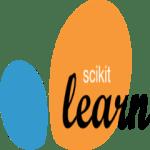 Scikit Learn Icon