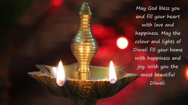 Diwali Quote 3