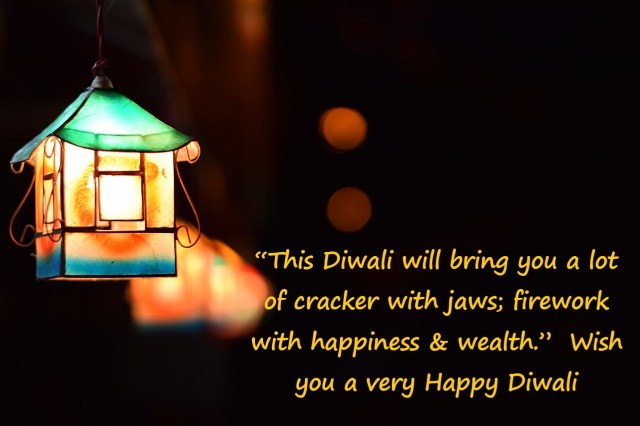 Diwali Quote 11