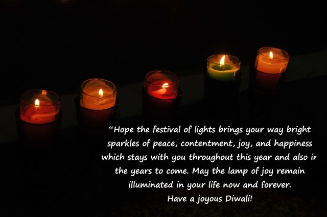 Diwali Quote 5