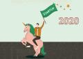 Unicorn Club 2020