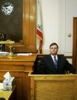 Gregg_Stutchman_Witness_Stand