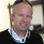 Porsche Motorsport 2015 Daytona 24 preview: A portrait of Jens Walther, President of Porsche Motorsport North America