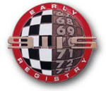 Early-911S-Registry-logo-rev