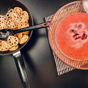 Korean_Cooking