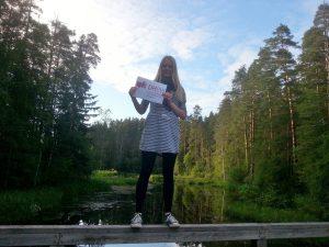 Larissa_Mueller_Finnland